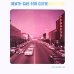 Death Cab for Cutie, You Can Play These Songs With Chords