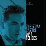 Christian Castro, Dias Felices