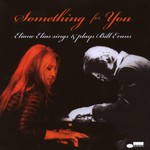 Eliane Elias, Something for You