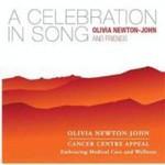 Olivia Newton-John, A Celebration In Song