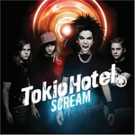 Tokio Hotel, Scream mp3