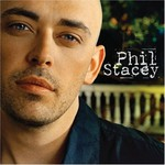 Phil Stacey, Phil Stacey