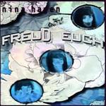 Nina Hagen, Freud Euch