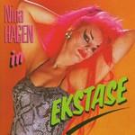 Nina Hagen, In Ekstase mp3