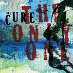 The Cure, The Only One