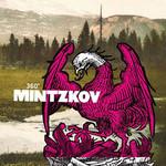 Mintzkov, 360
