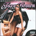 Foxy Brown, Brooklyn's Don Diva