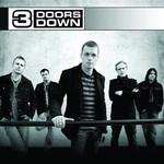 3 Doors Down, 3 Doors Down