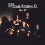 Mustasch, Above All