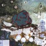 Chris Koza, Patterns