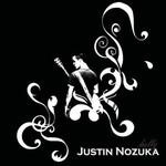 Justin Nozuka, Holly