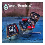 Various Artists, Verve Remixed 4