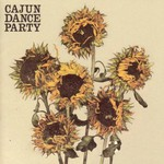 Cajun Dance Party, The Colourful Life