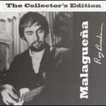 Roy Buchanan, Malaguena