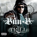 Bun B, II Trill mp3