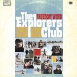The Explorers Club, Freedom Wind