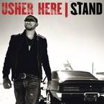 Usher, Here I Stand