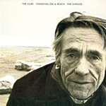 The Cure, Standing on a Beach: The Singles