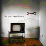 RPWL, The RPWL Experience