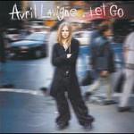 Avril Lavigne, Let Go mp3