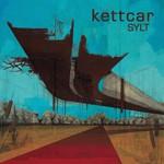 Kettcar, Sylt