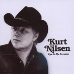 Kurt Nilsen, Rise to the Occasion