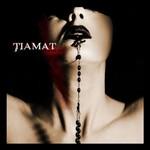 Tiamat, Amanethes