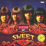 Sweet, Strung Up mp3