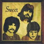 Sweet, Cut Above the Rest mp3