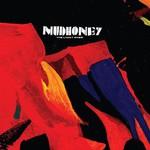 Mudhoney, The Lucky Ones