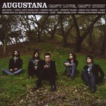 Augustana, Can't Love, Can't Hurt