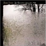 Bon Iver, For Emma, Forever Ago mp3