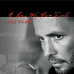 Paul Thorn, A Long Way From Tupelo
