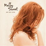 Kelly Sweet, We Are One