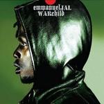 Emmanuel Jal, WARchild