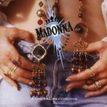 Madonna, Like a Prayer mp3