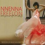 Nnenna Freelon, Blueprint of a Lady