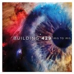 Building 429, Iris to Iris