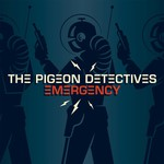The Pigeon Detectives, Emergency