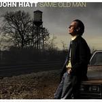 John Hiatt, Same Old Man mp3