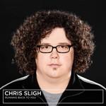 Chris Sligh, Running Back to You