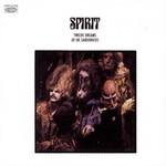 Spirit, The Twelve Dreams of Dr. Sardonicus