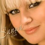 Sanna Nielsen, Sanna 11-22