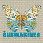 The Submarines, Honeysuckle Weeks