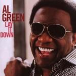 Al Green, Lay It Down