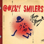 Aimee Mann, @#%&*! Smilers
