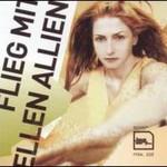 Ellen Allien, Flieg Mit Ellen Allien (Mix)