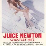 Juice Newton, Greatest Hits