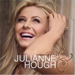Julianne Hough, Julianne Hough