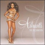 Ashanti, The Declaration